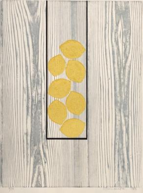 lemon no 96 1967 FY