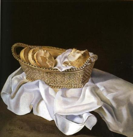 dali 1926 the-basket-of-bread.jpg!Large