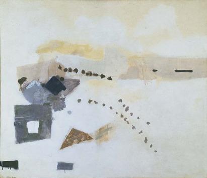 footsteps-1954