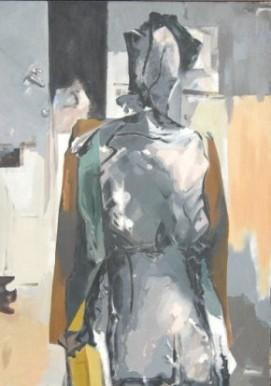 walking-woman-1949